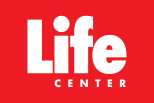 Lifecenter